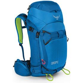 Osprey Kamber 42 Backpack Cold Blue